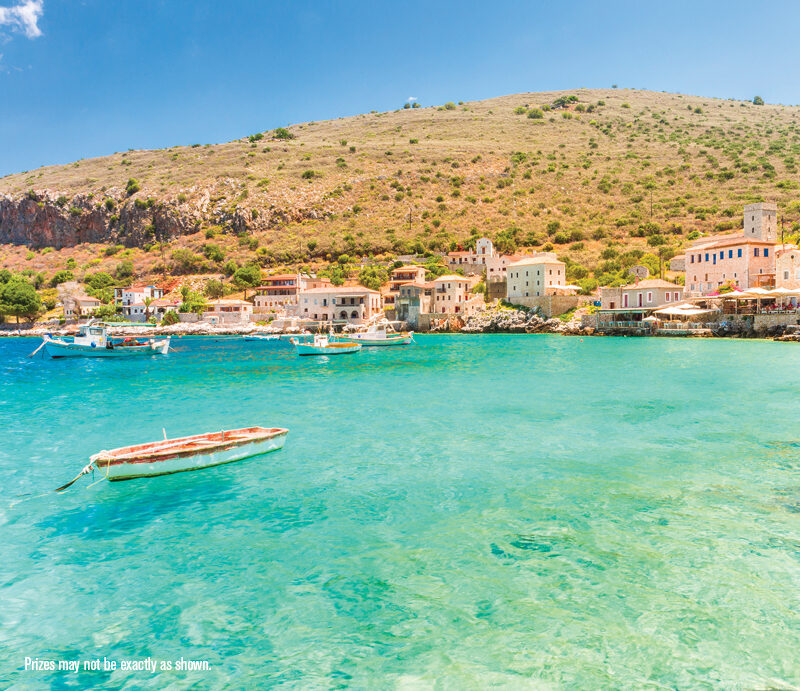 STARS Lottery2021 Vacations Best Of Greece Image Comp 2021 03 23 024301
