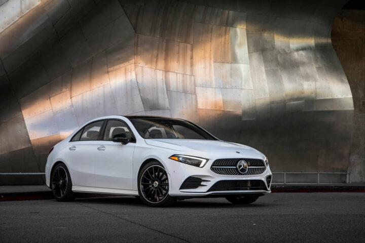 Luxury Cars Header 3